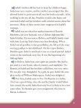 Lesson 18:Isabel Allende - Page 6