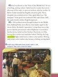 Lesson 18:Isabel Allende - Page 7