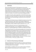 und Deponiegas - Rytec Abfall + Energie - Seite 5