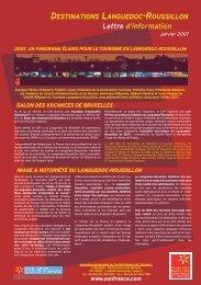 news papier janvier 07:news papier novembre 06.qxd.qxd