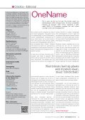 ISM-5 - Page 3