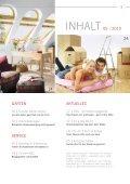 Umziehen ohne Stress - RUHR MEDIEN Werbeagentur - Seite 5