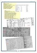 00106-Lars Adamsen - helec.dk - Page 3