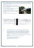 00106-Lars Adamsen - helec.dk - Page 4