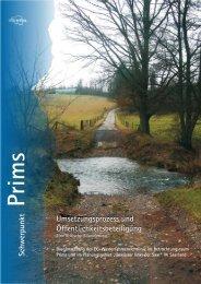 Download des Schwerpunktes - Lebendige Prims
