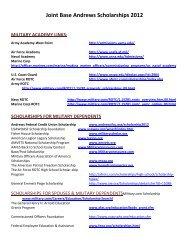 Scholarships 2012.pdf