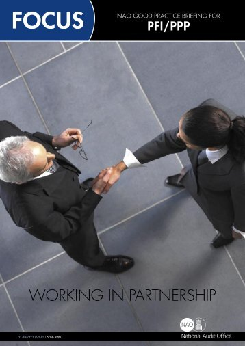 Full report (pdf - 668KB) - National Audit Office