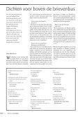 Blij met AH Van plaatje naar werkelijkheid • Blij met AH ... - WCOB - Page 4