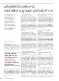 Blij met AH Van plaatje naar werkelijkheid • Blij met AH ... - WCOB - Page 6