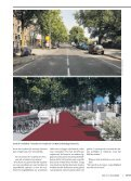 Blij met AH Van plaatje naar werkelijkheid • Blij met AH ... - WCOB - Page 7