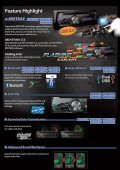 Car Audio Series - Pioneer - Page 2