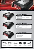 Car Audio Series - Pioneer - Page 6
