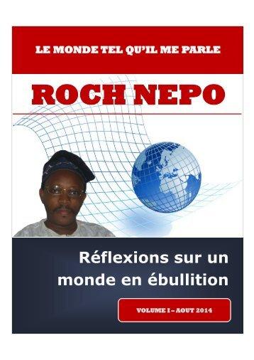 E-book082014