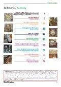 Scarica l'opuscolo - Regione Umbria - Page 3