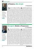 Scarica l'opuscolo - Regione Umbria - Page 4