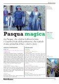 Scarica l'opuscolo - Regione Umbria - Page 5