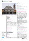 Scarica l'opuscolo - Regione Umbria - Page 6