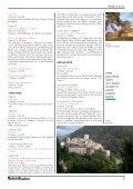 Scarica l'opuscolo - Regione Umbria - Page 7