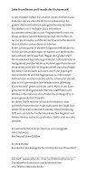 Kirchenmusik Programm 2012 - Evangelische Klarenbach ... - Page 2
