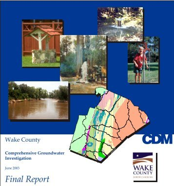 COV 0503 tlw 36001.cdr - Wake County Government