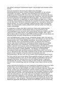 Israel - Institut für Medienverantwortung - Page 2