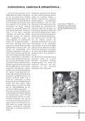 Weitere Infos und Reader auf www.antifa-ak.de - RZ User ... - Seite 3