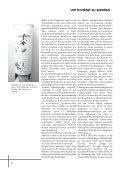 Weitere Infos und Reader auf www.antifa-ak.de - RZ User ... - Seite 4