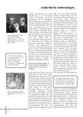 Weitere Infos und Reader auf www.antifa-ak.de - RZ User ... - Seite 6