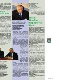 Inserto speciale n. 178 - Page 3