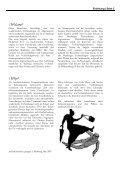 Marburg - RZ User - Seite 3
