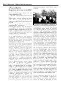 Marburg - RZ User - Seite 4