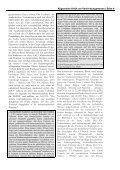 Marburg - RZ User - Seite 5