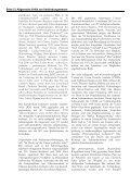 Marburg - RZ User - Seite 6