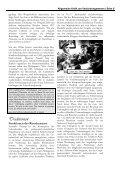 Marburg - RZ User - Seite 7