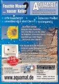 Sonnenschutz - RUHR MEDIEN Werbeagentur - Seite 2
