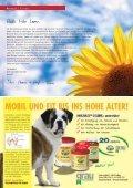 Sonnenschutz - RUHR MEDIEN Werbeagentur - Seite 3