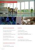 Sonnenschutz - RUHR MEDIEN Werbeagentur - Seite 4