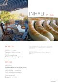 Sonnenschutz - RUHR MEDIEN Werbeagentur - Seite 5