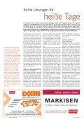 Sonnenschutz - RUHR MEDIEN Werbeagentur - Seite 7