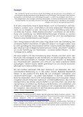 Meinungsmanipulationsstrategien in Frieden und  Krieg - Page 5