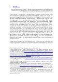 Meinungsmanipulationsstrategien in Frieden und  Krieg - Page 7