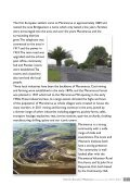 North Eastern Waikato Community Plan - Waikato District Council - Page 7