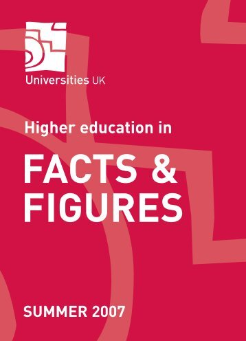 Download Document - Universities UK