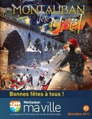 MaVille91_Mise en page 1 - Montauban.com