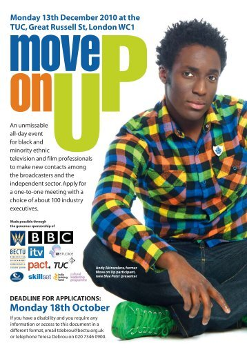 6740 Move_on_UpTV 2010_final amended - Bectu