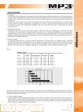 diffusione - Mp3 - Page 5