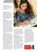Uplink-JUNE2014-web - Page 3