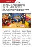 Uplink-JUNE2014-web - Page 4