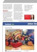 Uplink-JUNE2014-web - Page 5