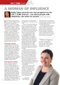 Uplink-JUNE2014-web - Page 6